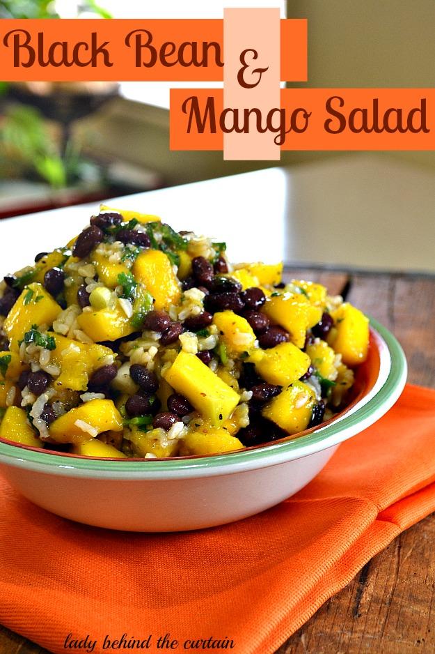 Black-Bean-and-Mango-Salad-Lady-Behind-The-Curtain