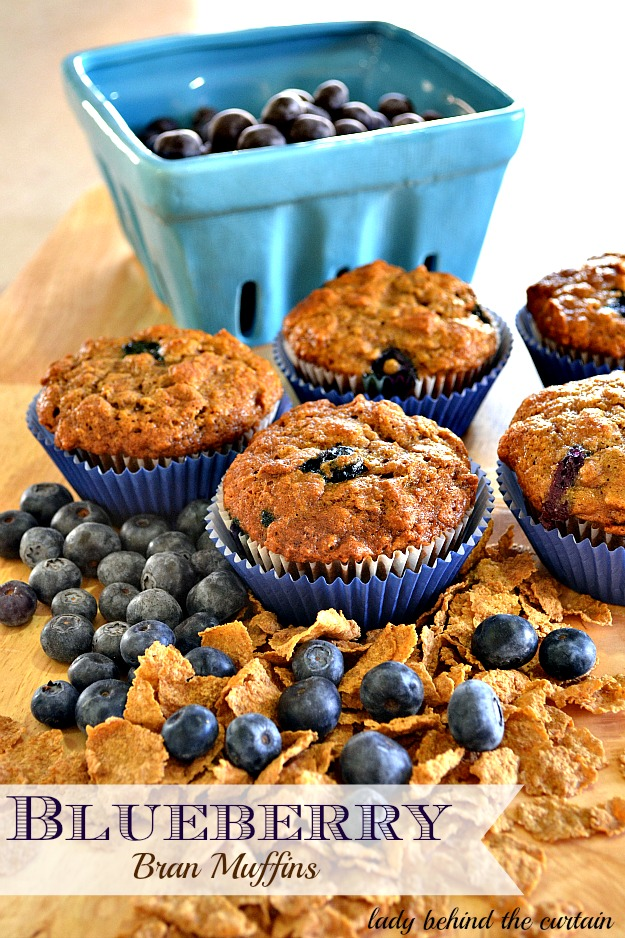 Blueberry-Bran-Muffins-Lady-Behind-The-Curtain-1