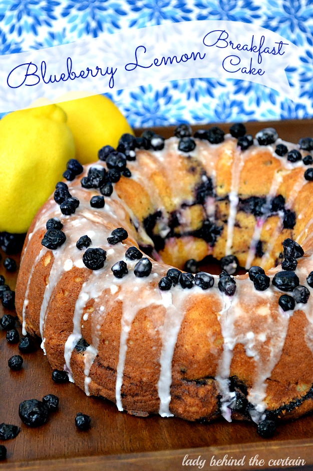 Blueberry-Lemon-Breakfast-Cake-Lady-Behind-The-Curtain-1