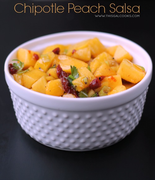 Chipotle-Peach-Salsa-from-www_thisgalcooks_com-wm