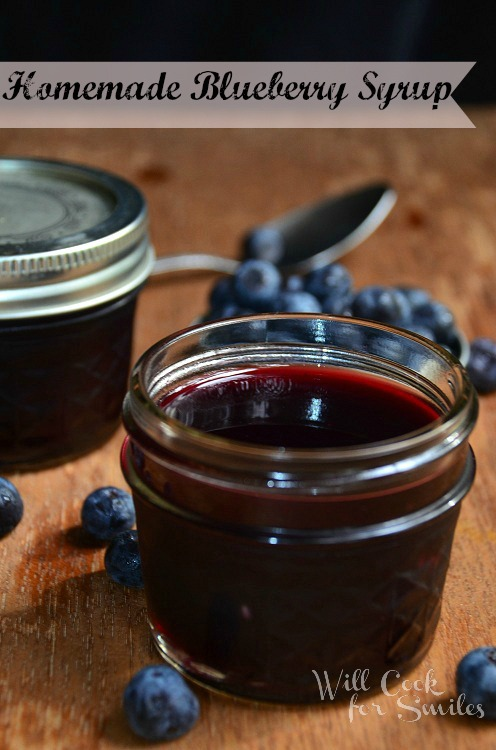 Homemade-Blueberry-Syrup