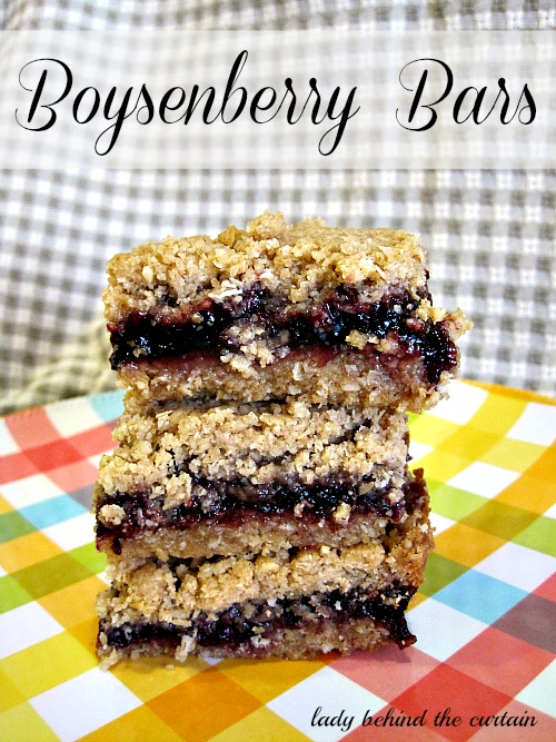 Lady-Behind-The-Curtain-Boysenberry-Bars-2
