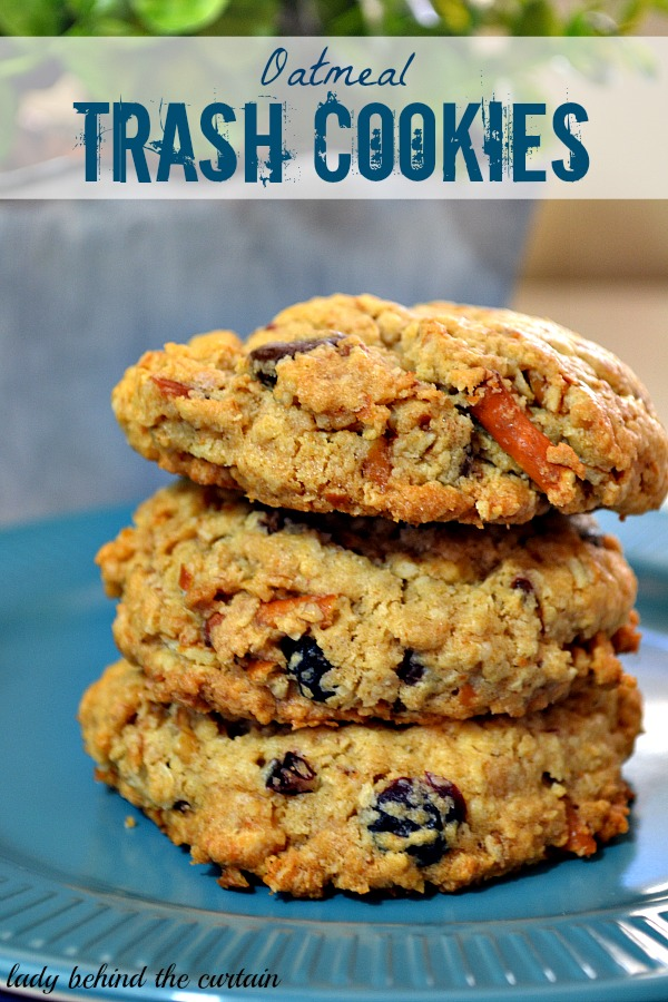 Lady-Behind-The-Curtain-Oatmeal-Trash-Cookies-1