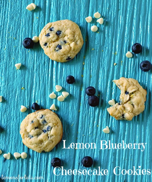 Lemon-Blueberry-Cheesecake-Cookies