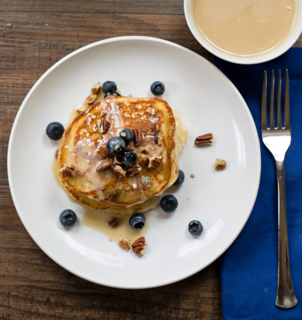 Light-and-Tangy-Blueberry-Pancakes-600-wm