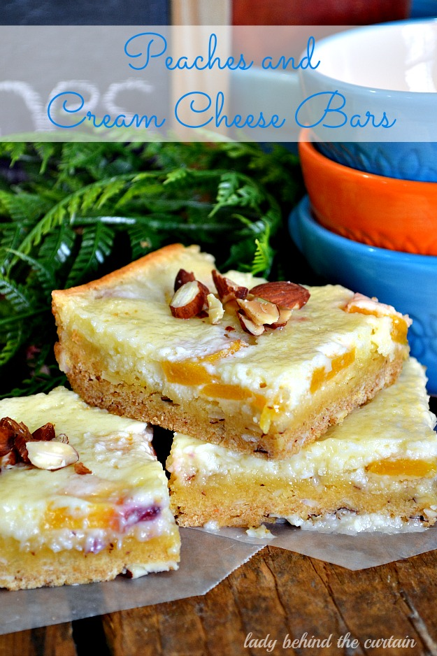 Peaches-and-Cream-Cheese-Bars-Lady-Behind-The-Curtain-3