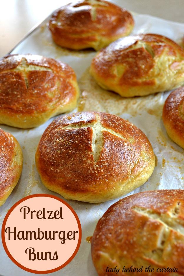 Pretzel-Hamburger-Buns-Lady-Behind-The-Curtain-5