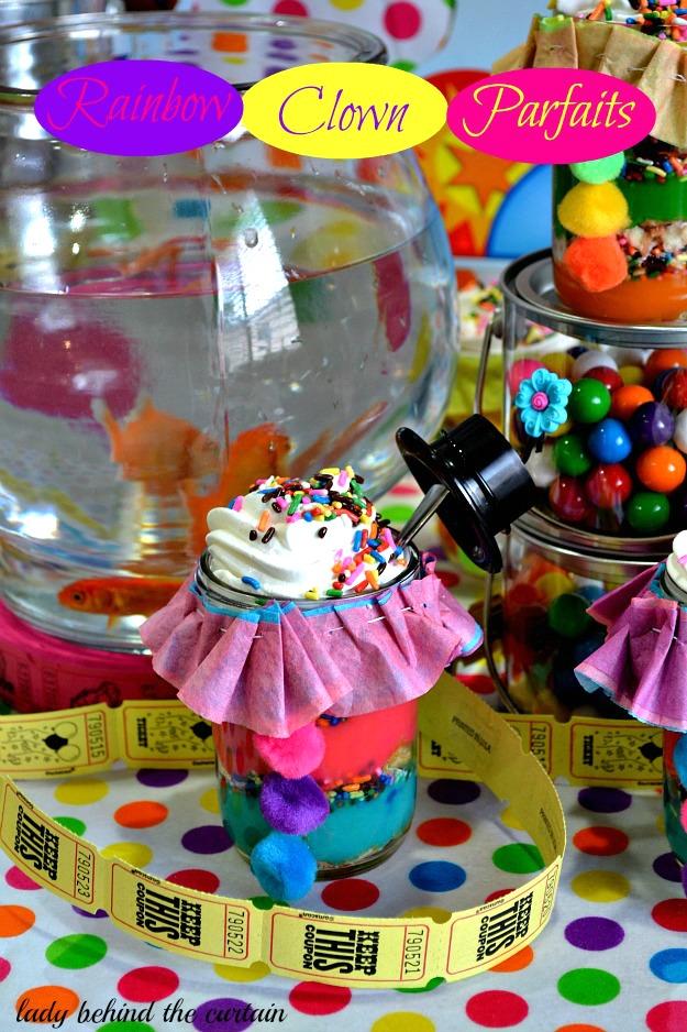 Rainbow-Clown-Parfaits-Lady-Behind-The-Curtain-3-1