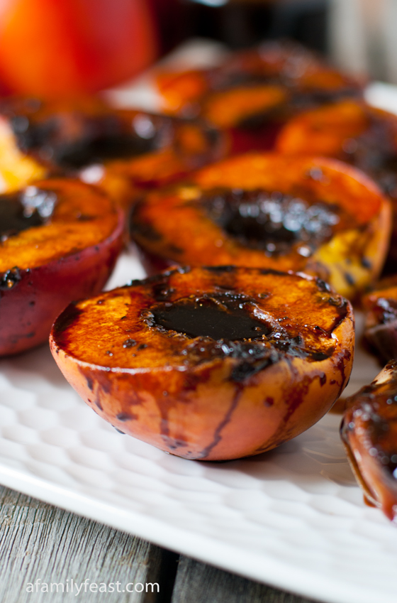 grilled_peaches1