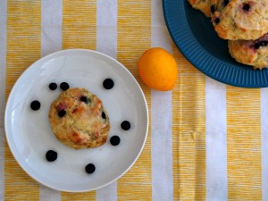 meyer-lemon-blueberry-scones-2-300x225