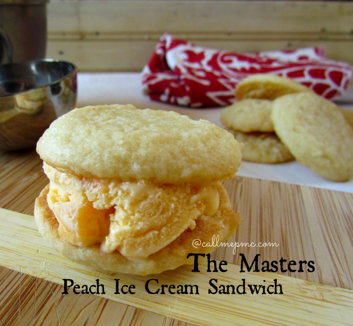 peach-ice-cream-sandwich-from-The-Masters-700x647