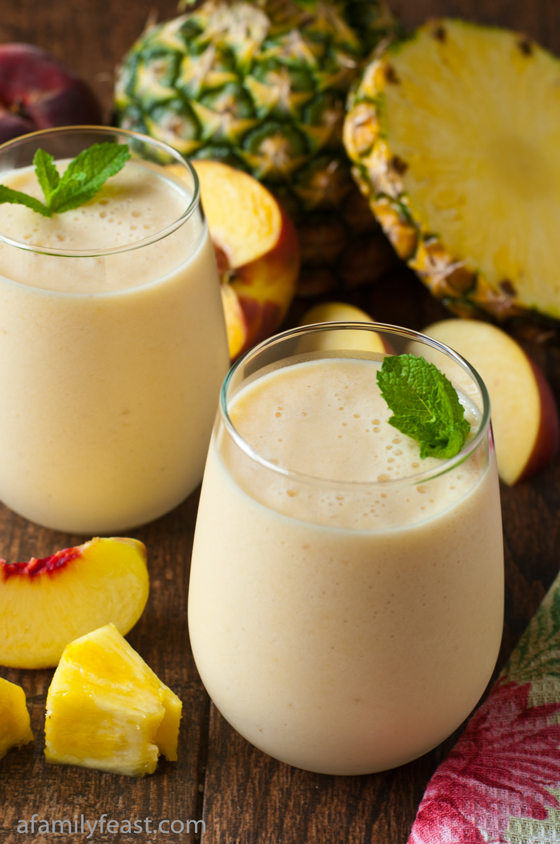 pineapple-peach-smoothie2