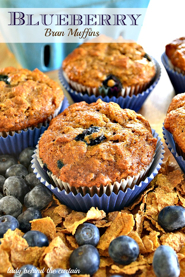 Blueberry-Bran-Muffins-Lady-Behind-The-Curtain-2