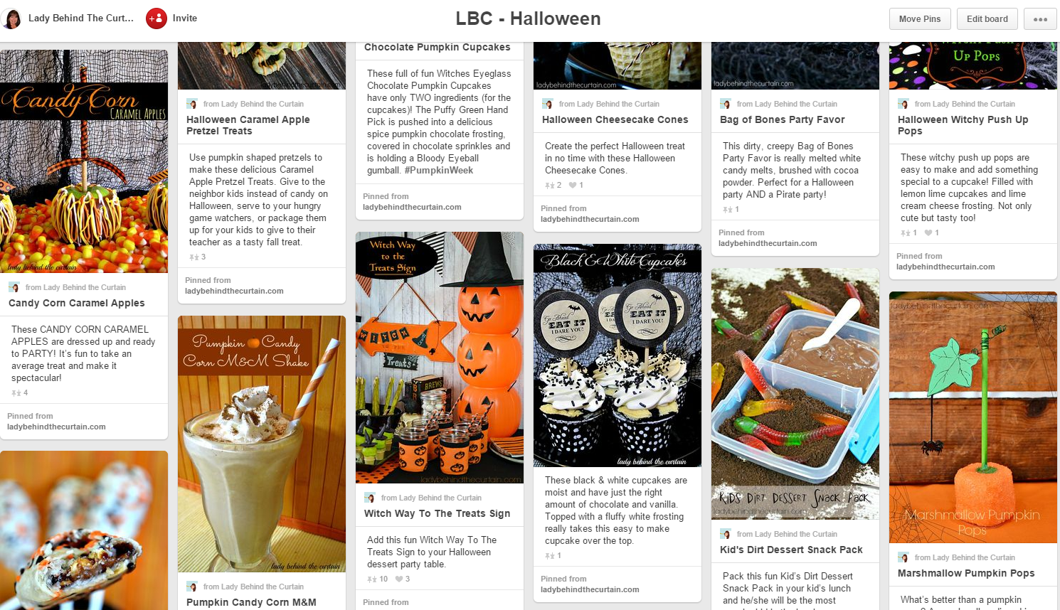 LBC-Halloween