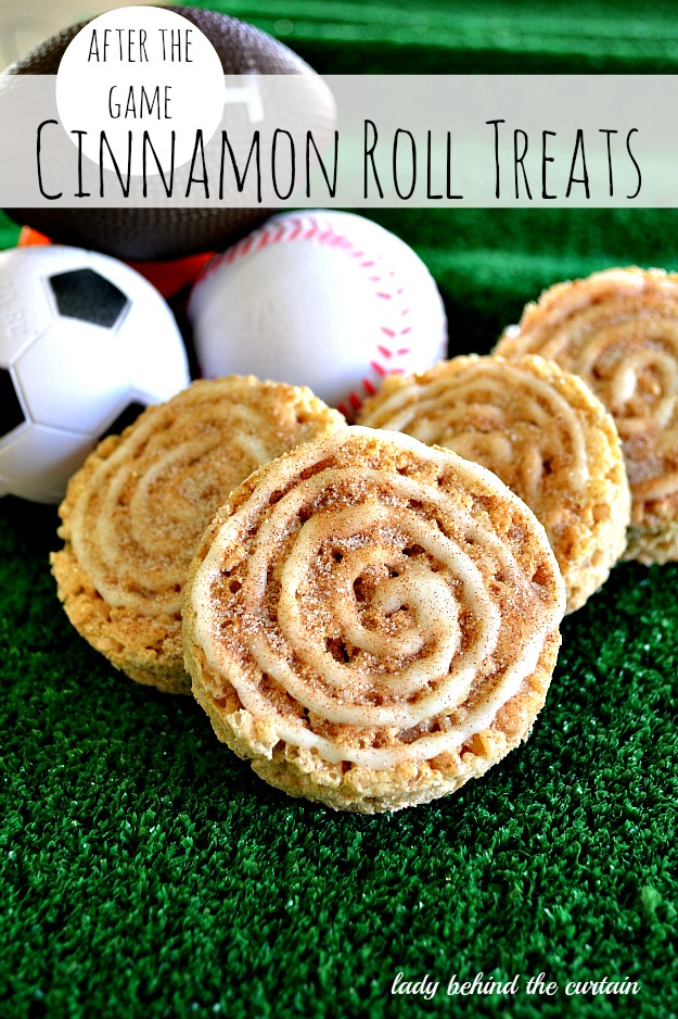 Lady-Behind-The-Curtain-After-The-Game-Cinnamon-Roll-Treats-2