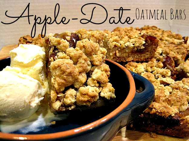 Lady-Behind-The-Curtain-Apple-Date-Oatmeal-Bars-1
