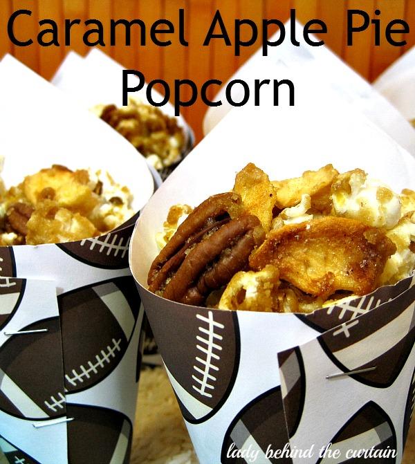 Lady-Behind-The-Curtain-Caramel-Apple-Pie-Popcorn-5