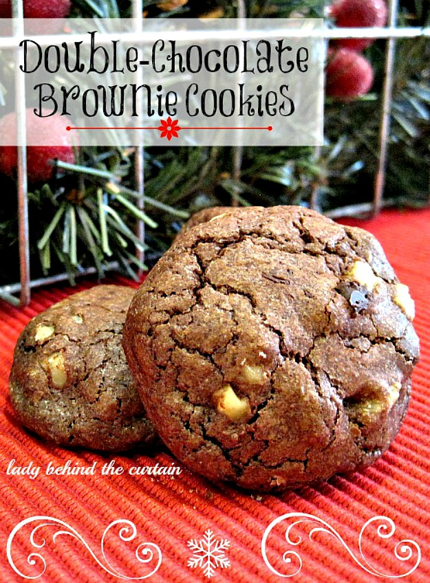 Lady-Behind-The-Curtain-Double-chocolate-Brownie-Cookies-1