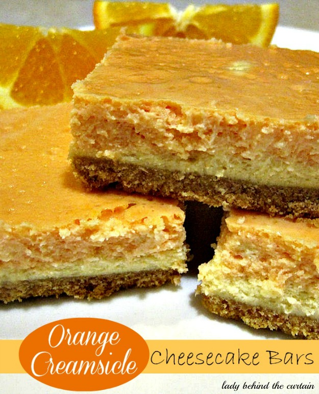 Lady-Behind-The-Curtain-Orange-Creamsicle-Cheesecake-Bars-12