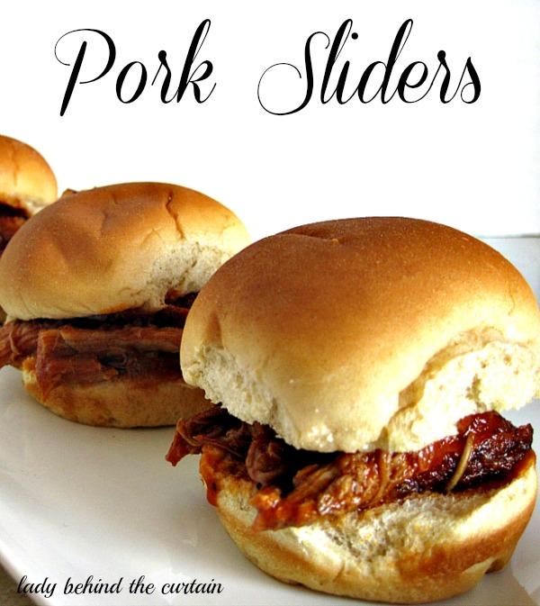Lady-Behind-The-Curtain-Pork-Sliders-2