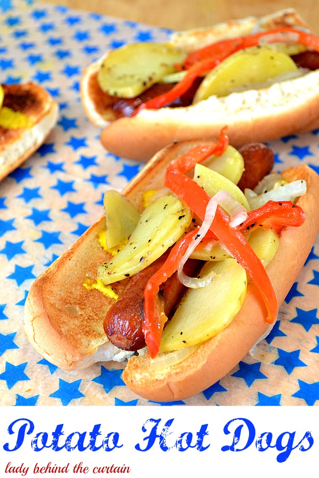 Lady-Behind-The-Curtain-Potato-Hot-Dogs