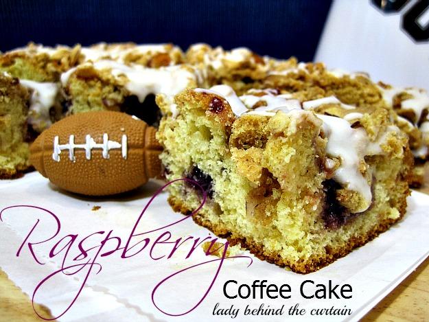 Lady-Behind-The-Curtain-Raspberry-Coffee-Cake-3