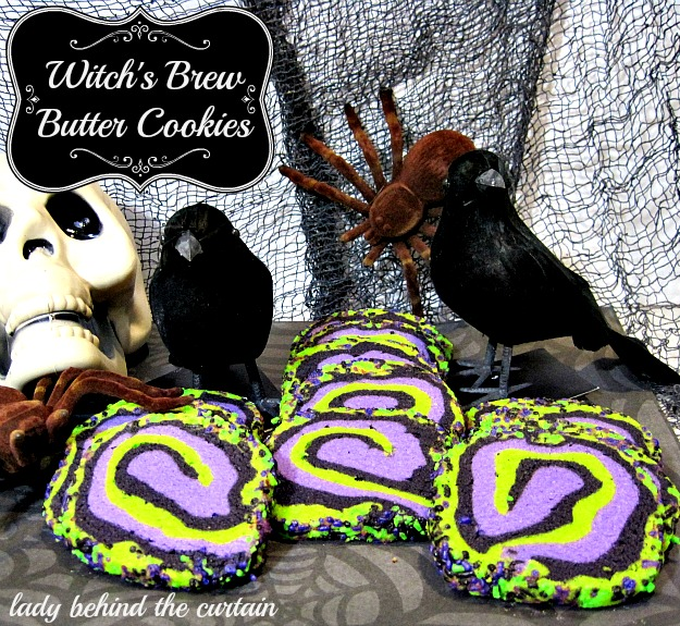 Lady-Behind-The-Curtain-Witchs-Brew-Butter-Cookies-9
