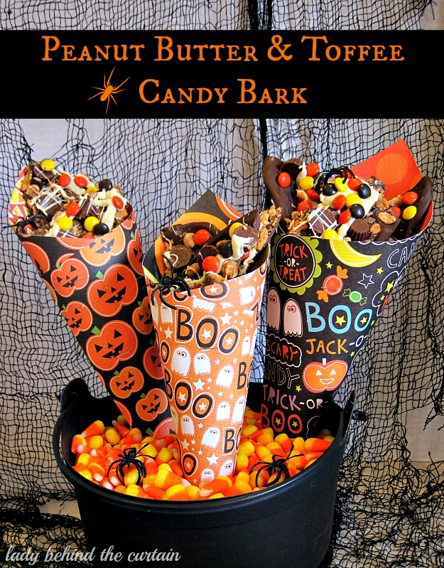 Peanut-Butter-and-Toffee-Candy-Bark-Lady-Behind-The-Curtain-4