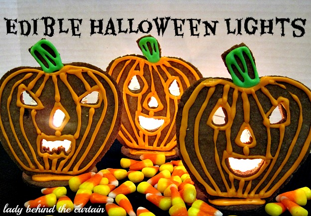 Edible-Halloween-Lights-Lady-Behind-The-Curtain-6