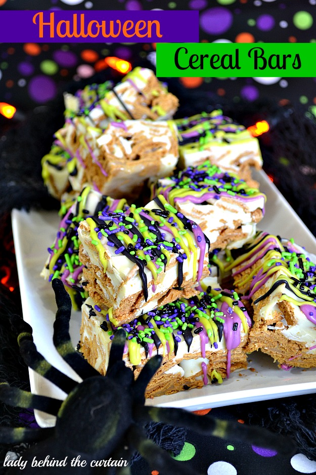 Halloween-Cereal-Bars-Lady-Behind-The-Curtain-1