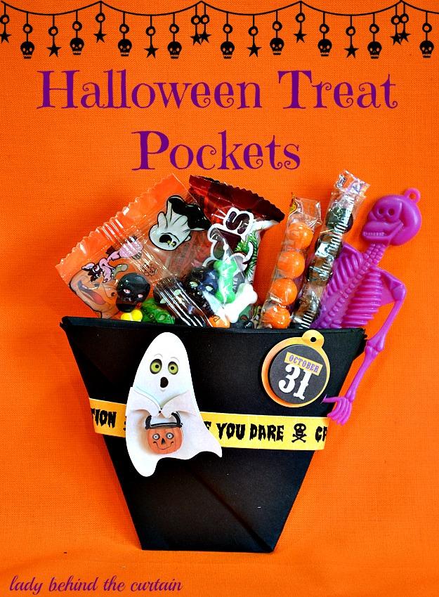 Halloween-Treat-Pockets-Lady-Behind-The-Curtain-10