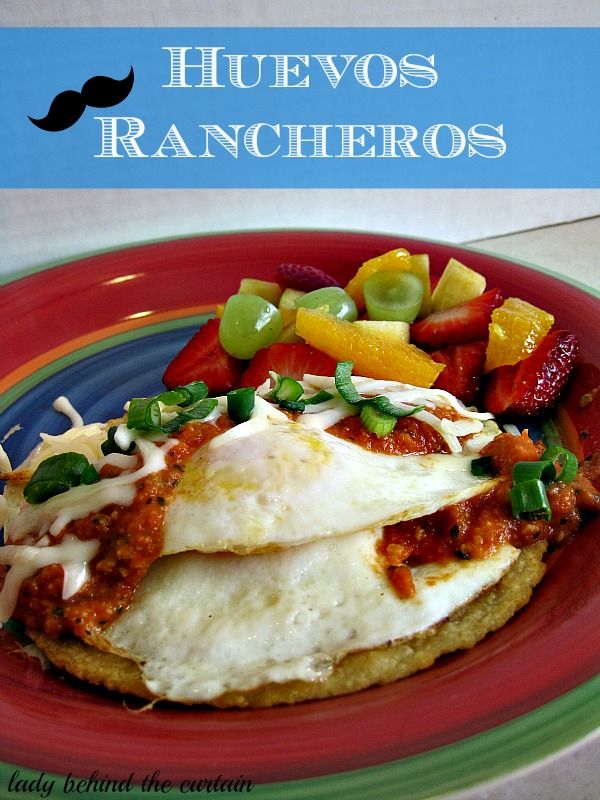 Lady-Behind-The-Curtain-Huevos-Rancheros-1