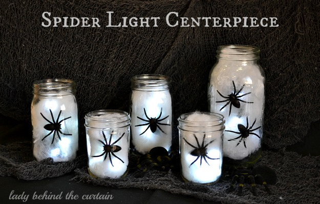 Spider-Light-Centerpiece-Lady-Behind-The-Curtain-3