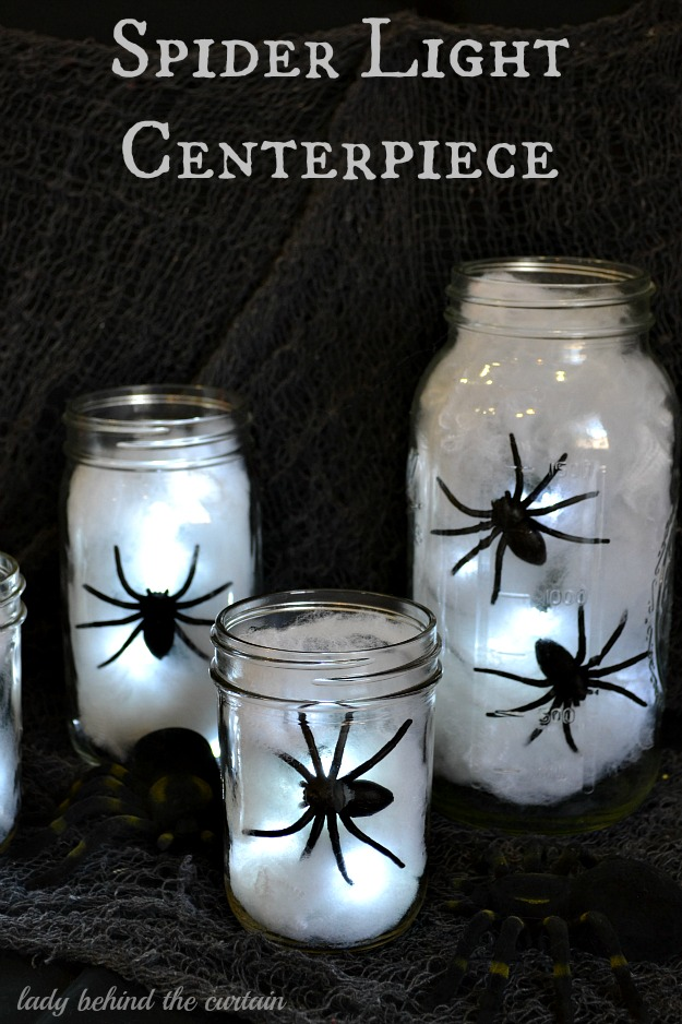 Spider-Light-Centerpiece-Lady-Behind-The-Curtain-5