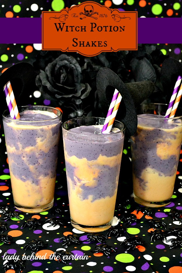 Witch-Potion-Shakes-Lady-Behind-The-Curtain-2