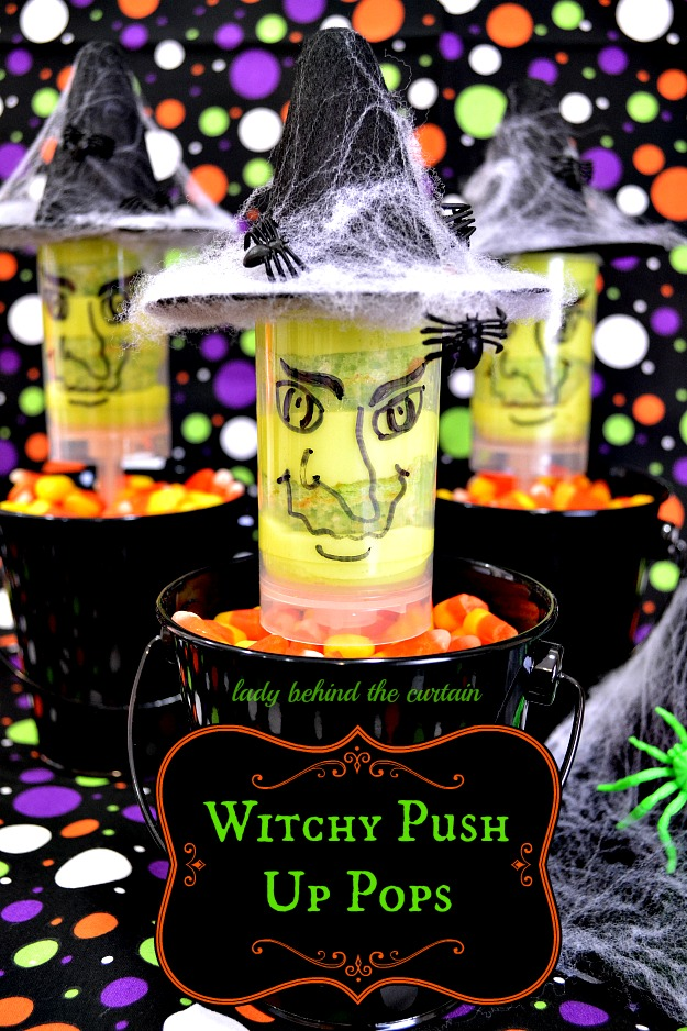 Witchy-Push-Up-Pops-Lady-Behind-The-Curtain-1