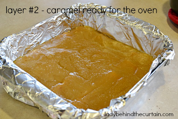 Caramel-Pumpkin-Fudge-Lady-Behind-The-Curtain-2
