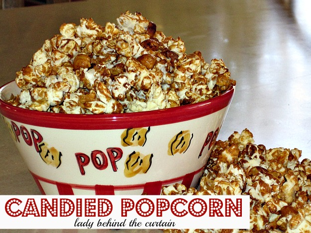 Lady-Behind-The-Curtain-Candied-Popcorn-1
