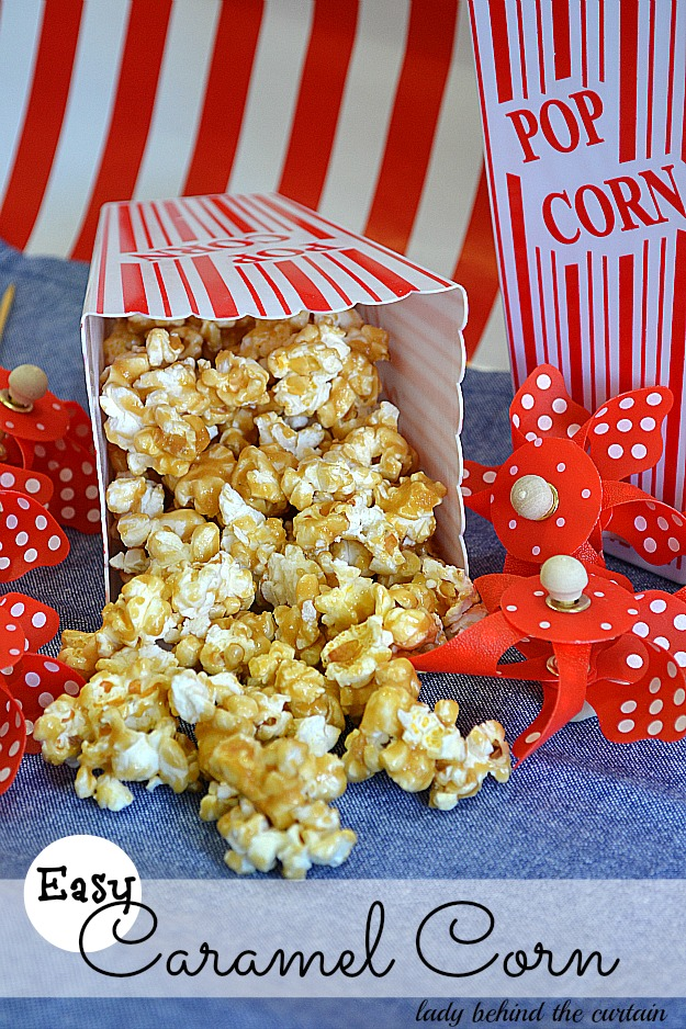 Lady-Behind-The-Curtain-Easy-Caramel-Corn-2
