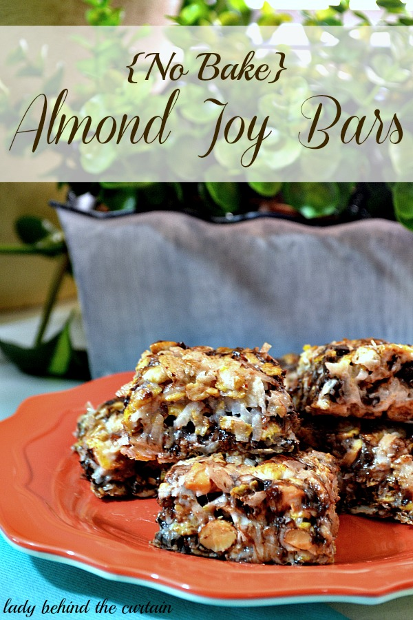 Lady-Behind-The-Curtain-No-Bake-Almond-Joy-Bars-5