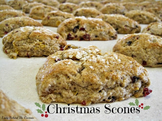 Lady-Behind-The-Curtain-Christmas-Scones-640x480