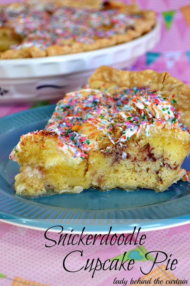 Snickerdoodle-Cupcake-Pie-Lady-Behind-The-Curtain-5