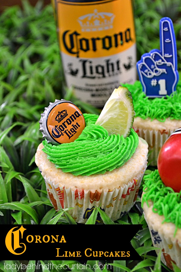 Corona-Lime-Cupcakes-Lady-Behind-The-Curtain-1