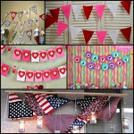 How to Make an Inexpensive and Easy Party Banner