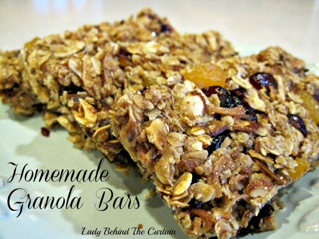 Lady-Behind-The-Curtain-Homemade-Granola-Bars-640x480