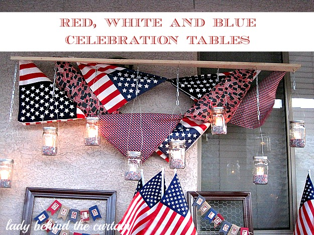 Lady-Behind-The-Curtain-Red-White-and-Blue-Celebration-Tables-3