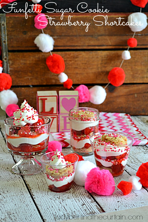 Funfetti-Sugar-Cookie-Strawberry-Shortcakes-Lady-Behind-The-Curtain-6