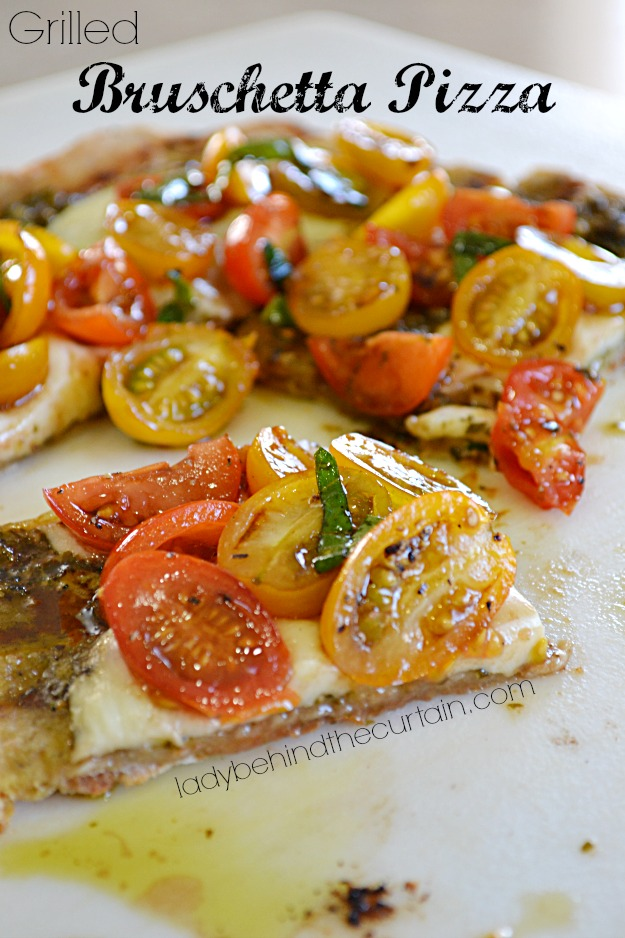 Grilled-Bruschetta-Pizza-Lady-Behind-The-Curtain-10