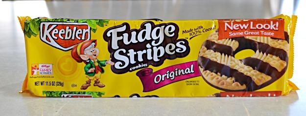 fudge stripe cookies are one fudge stripe cookies keebler fudge stripe ...