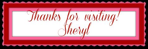 sheryl-signature-valentines-day